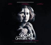 Le secret de la chambre noire : bande originale du film