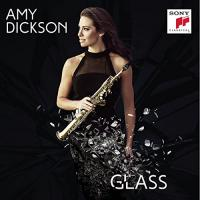 Glass / Philip Glass, comp. | Glass, Philip (1937-...). Compositeur