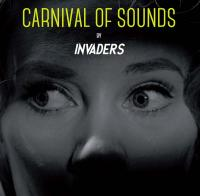 Carnaval of sounds |
