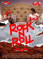 Rock n roll : bande originale du film de Guillaume Canet |  Yodelice. Compositeur