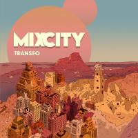 Transeo | Mixcity. Musicien