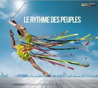 Rythme des peuples (Le) : la folle journée de Nantes | Marquez, Arturo (1950-....). Compositeur