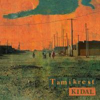 Kidal | Tamikrest. Compositeur