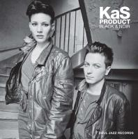 Black & noir | Kas Product