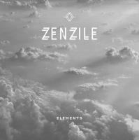 Elements / Zenzile, ens. voc. & instr. | Zenzile. Interprète