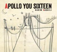 Apollo you sixteen |