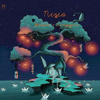 Pandora e cumpagna / Nisia, ens. voc. et instr. | Nisia. Interprète