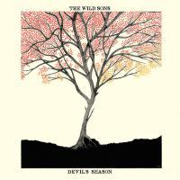 Devil's season / The Wild Sons, ens. voc. et instr.   Wild Sons (The). Interprète