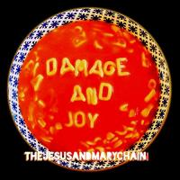 Damage and Joy | Jesus and Mary Chain (The)