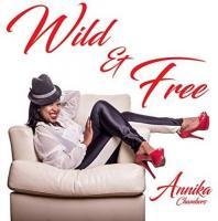Wild & free |