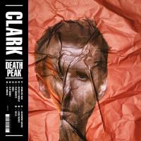 Death peak / Clark, arr.   Clark. Interprète