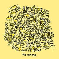 This old dog Mac DeMarco, comp., chant, guitare
