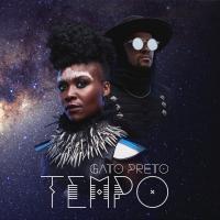 Tempo / Gato Preto, ens. voc. & instr.   Gato Preto. Interprète