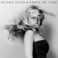 Dance of time |