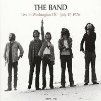 Live in Washington DC : July 17, 1976