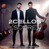 Score | 2Cellos