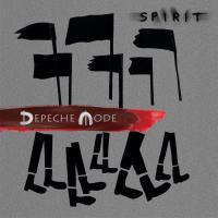 Spirit | Depeche Mode (Groupe voc. et instr.)