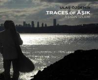 Traces of âsik