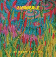 No Mercy for Love | Cannibale