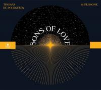 Sons of love | Pourquery, Thomas de. Musicien