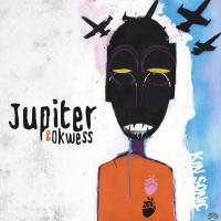 Kin sonic | Jupiter & Okwess International. Compositeur