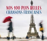 Nos 100 plus belles chansons francaises | Piaf, Edith