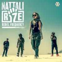 Rebel Frequency | Rize, Nattali