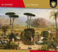 In nomine : enfers et paradis dans le paysage musical européen autour de 1600