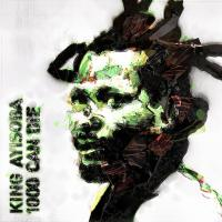 1000 can die | King Ayisoba