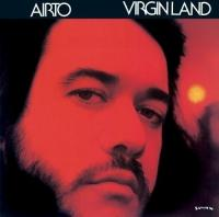 Virgin land
