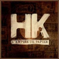 L' Empire de papier