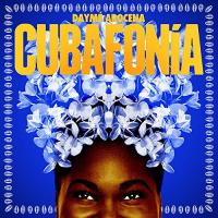 Cubafonia | Daymé Arocena. Chanteur
