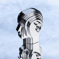From Deewee / Soulwax | Soulwax