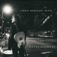 Bitter midnight | Chris Bergson Band. Musicien