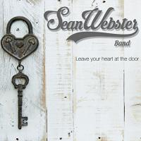 Leave your heart at the door | Webster, Sean