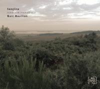 Songline : itinéraire monodique
