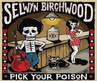 Pick your poison - p::usmarcdef_174722