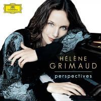PERSPECTIVES | Grimaud, Hélène (1969-....) - p