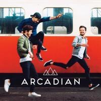Arcadian / Arcadian | Arcadian