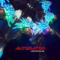 Automaton |
