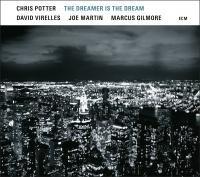 "Afficher ""Dreamer is the dream (The)"""