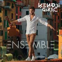 Ensemble | Girac, Kendji (1996-....). Chanteur