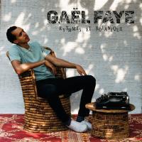 Rythmes et botanique / Gaël Faye | Faye, Gaël. Chanteur