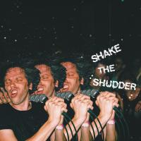 Shake the shudder Chk Chk Chk [!!!], groupe voc. & instr.