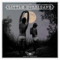 Same sun same moon | Little Hurricane