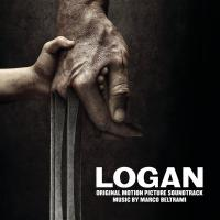 Logan : bande originale du film de James Mangold |