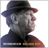 vignette de 'Golden boy (Watermelon Slim)'
