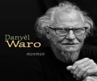 Monmon | Waro, Danyél