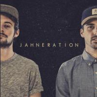 Jahneration | Jahneration