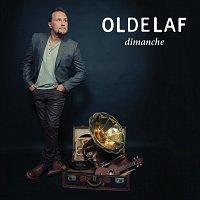 Dimanche Oldelaf, comp., chant, guitare, ukulélé, claviers, accordéon, charango
